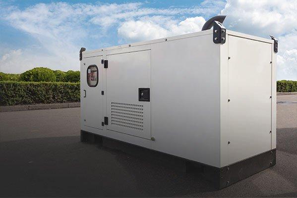 electric-generators-batteries-toronto