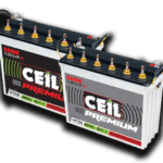 CEIL-Solar-Standby-Batteries-Toronto