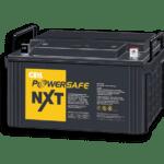 Ceil Skyjack Batteries Toronto