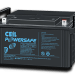 Electric Generator Batteries Toronto