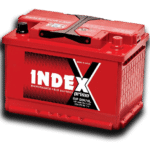 Index Floor Sweeper Batteries Toronto