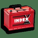 Tractor Batteries Toronto