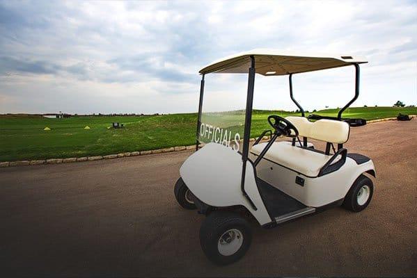 golf-cart-batteries-toronto