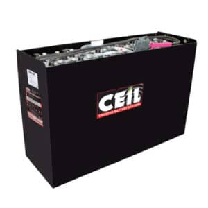 Ceil Industrial Batteries Toronto