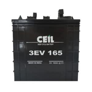 Ceil Deep Cycle Batteries Toronto