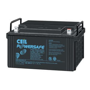 Ceil Powersafe Batteries Toronto