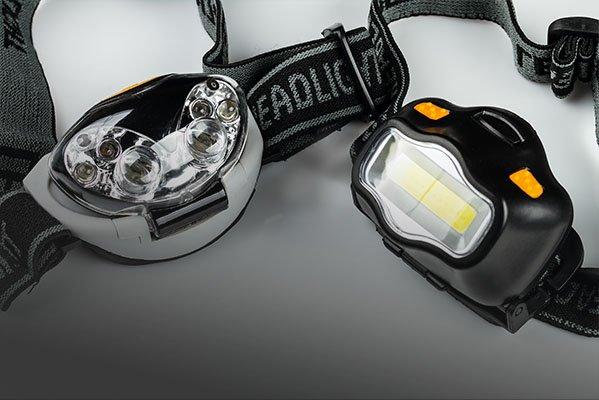 miner-cap-lamps-toronto