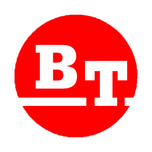 BT Forklift Battery