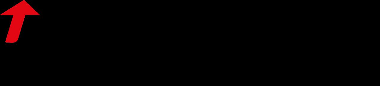 Jungheinrich PNG