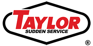 Taylor Sudden Service PNG