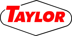 Taylor Forklift Battery
