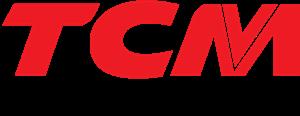 TCM Corporation PNG