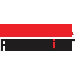 Toyota Forklift PNG