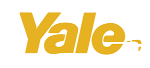 Yale Forklift Battery
